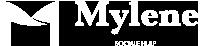 Mylène Sociale Hulp Logo